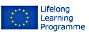 lifelonglearning-programme
