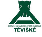 logo-lithuania