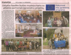 lithuania-article-01